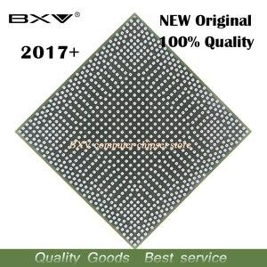 Image 1 - 2017 + 216 0772003 216 0772003 100% Nieuwe Originele Bga Chipset Voor Laptop Gratis Verzending