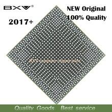 2017 + 216 0772003 216 0772003 100% nowy oryginalny chipset BGA do laptopa darmowa wysyłka