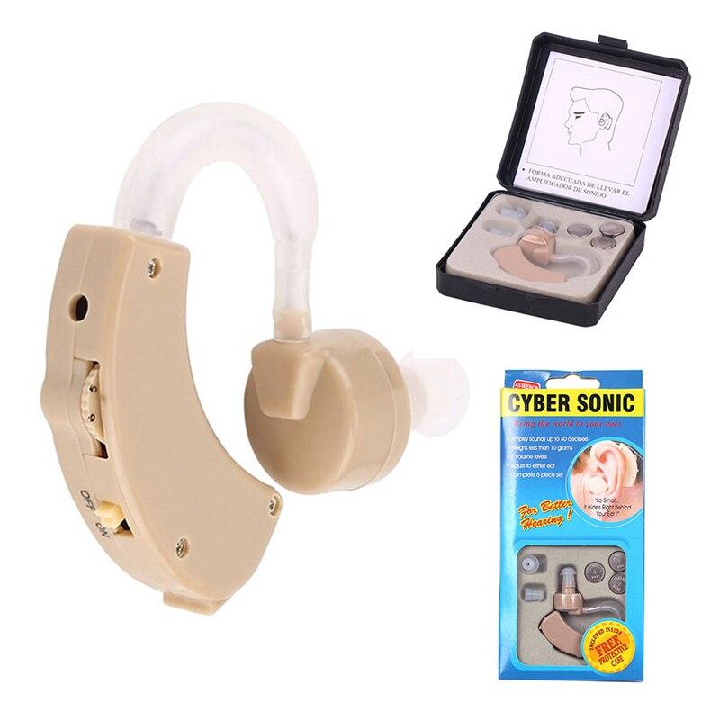 mini-amplificateur-auditif-portatif-en-plastique-de-protheses-auditives-reglables-d'amplificateur-sonore-d'oreille-pour-les-personnes-agees-sourdes