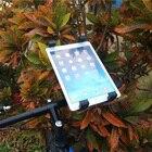 Bike Phone Holder Ad...