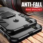 Armor Ring phone Cas...