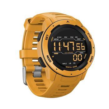 Mens Sports Digital Watches