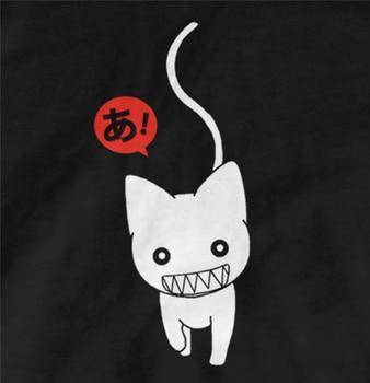 Camiseta de Manga corta de Azumanga Daioh, camiseta de Anime, camiseta de...