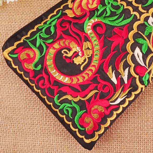 Haae52ca512334f559fdc224bc7e86c811 - US Stock Vintage Ethnic Shoulder Bag Embroidery Boho Hippie Tassel Tote Wallets
