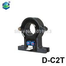 D c2t Датчик тока с одним эффектом Холла 100a 200a 300a 400a