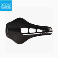 SHIMANO PRO Stealth Road Race Saddle Steel Carbon 142mm 152mm Seat Black