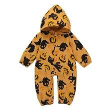Детские комбинезоны; Детская одежда для девочек и мальчиков;