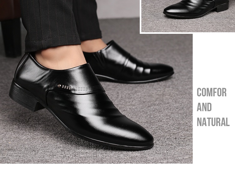 休闲皮鞋_18