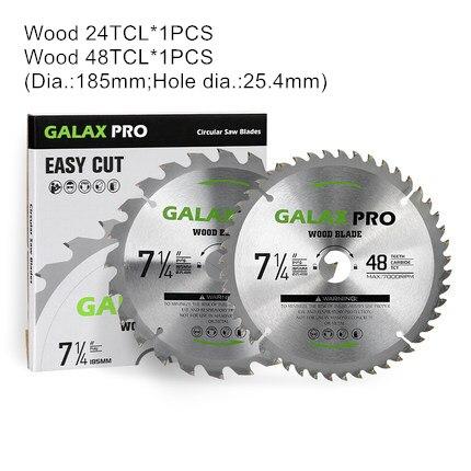 Mini electric saw blade 89/115/185mm power tool saw blade cutting disc multi-material Pakistan