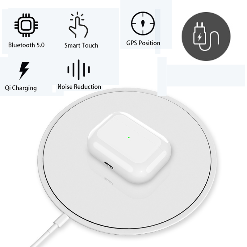 Nouveau-i900000-Pro-Air-Pro3-TWS-1-1-Super-copie-dans-l-oreille-sans-fil-Bluetooth (1)