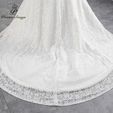 Стихи песни только мягкое кружево и атласная ткань, изготовление ткани для свадебного платья
