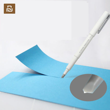 New Youpin Pen ceramic knife utility knife Paper cutter tool knife burin for student cheap NoEnName_Null Ready-to-Go Solar 2 Channels