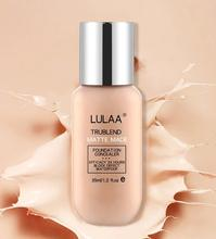 Make Up Face Foundation Tlm Color Changing bb Cream Enough Collagen Moisture Base Dark Skin Liquid Mineral