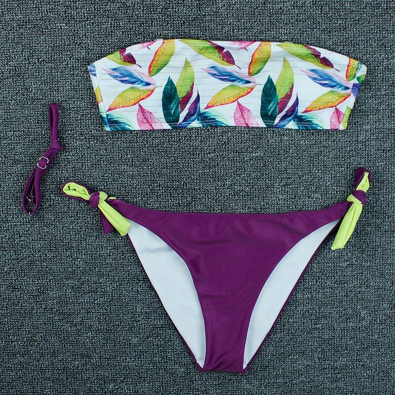 swimwear 2020 new