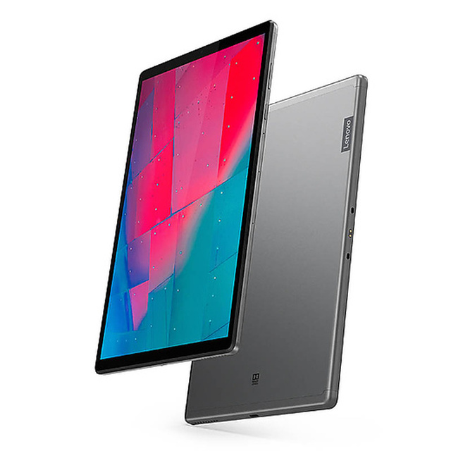 Lenovo tablet M10 PLUS MediaTek P22T Octa core 4G RAM 64G ROM 10.3 inch WIFI Android 9 TDDI FHD 10 point touch tablet PC 6