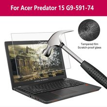 For Rdp Thinbook 1430p Netbook Laptop Tempered Glass Screen