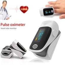 Пульса и уровня кислорода в крови монитор сердечного ритма 20