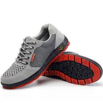 Купи из китая Сумки и обувь с alideals в магазине Shop5040023 Store