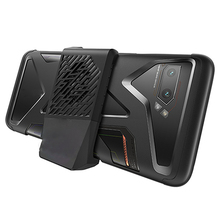 Protective Case Asus Phones