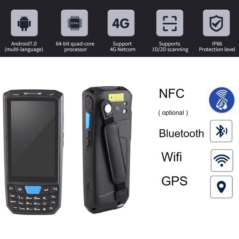81 terminal coletor dados handheld ip66 telefone 02