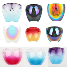 Onion Goggles Face-Protective-Mask Face-Shield Transparent Kitchen Cooking-Tools Anti-Oil
