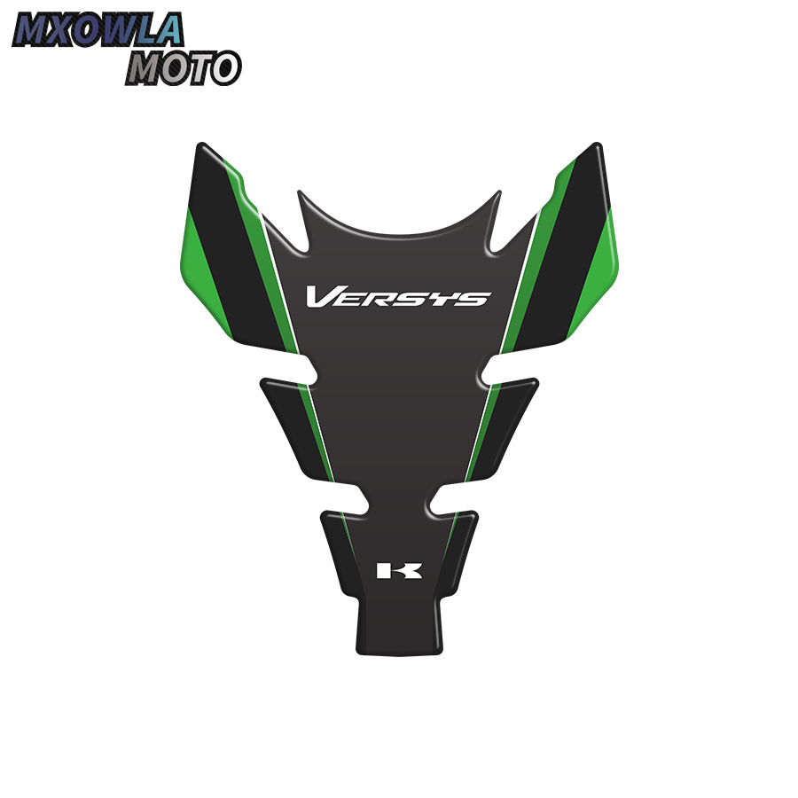 Car Motorcycle Gas Feul Tank Protection <font><b>Sticker</b></font> FOR r6 2008 CBR transalp Super Adventure 1290 <font><b>duke</b></font> versys 650 MOTO ACCESSORIES image