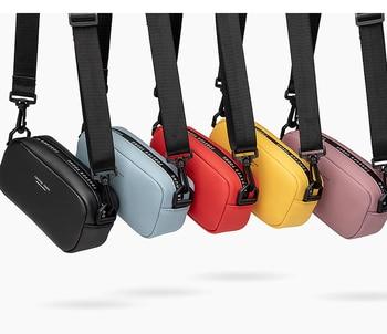 Womens Trendy Crossbody Bags
