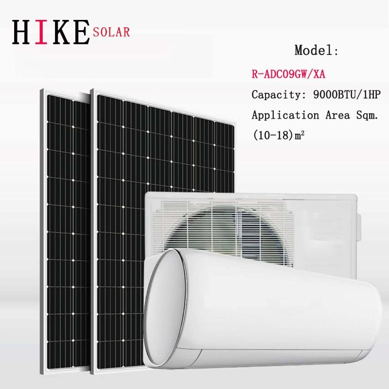 Haaeba719281c410cbbf644dad73b480bf - Hikesolar 9000BTU 1HP ACDC SOLAR POWERED AIR CONDITIONING aire acondicionado solar CHEAP PRICES  OF SOLAR AIR CONDITIONER