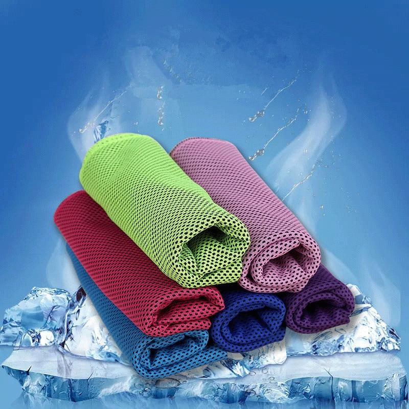 30x90cm Microfiber Beach Towel Quick Drying Sports Towel Jogger Swimming Travel Gym Towel Yoga Mat Drape