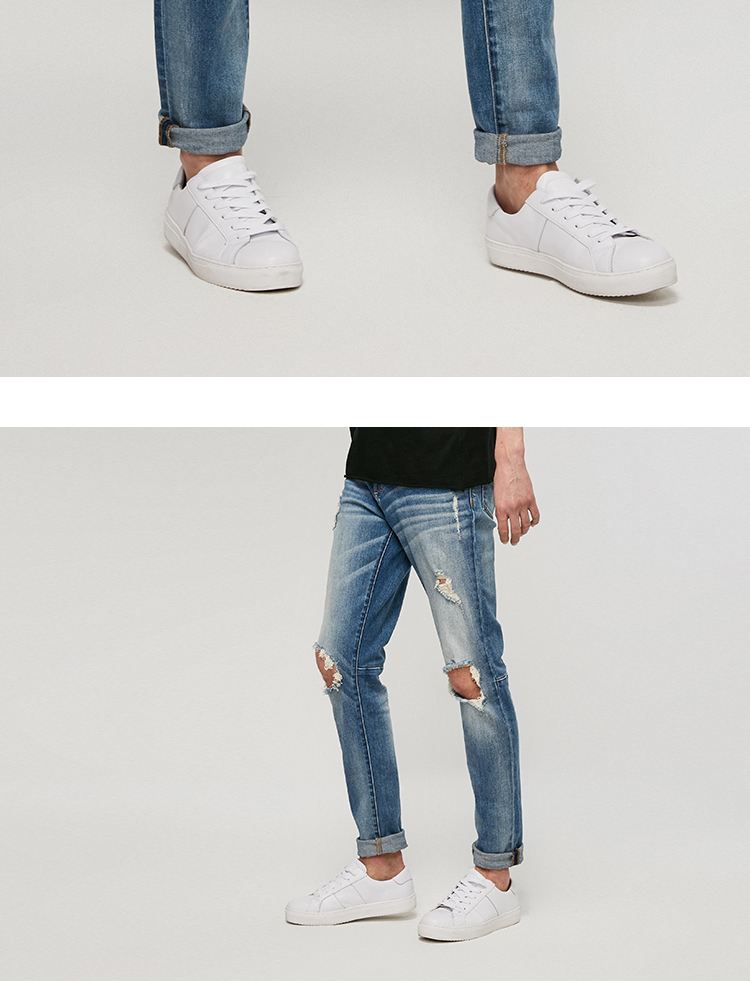1色裤子-2018_08