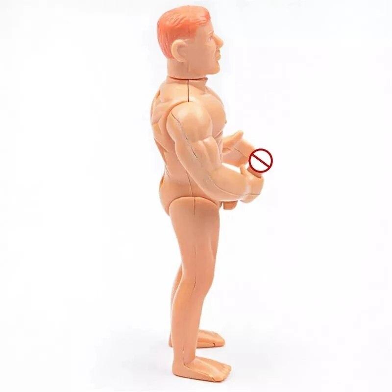 2021 забавная мастурбационная игрушка для мужчин, заводная игрушка, шутка, розыгрыш для детей старше 14 лет
