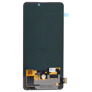 Image 2 - Original 6.39 AMOLED XiaoMi 9T Pro LCD with frame for XIAOMI K20 Pro Display Touch Screen Digitizer Assembly Repair Parts
