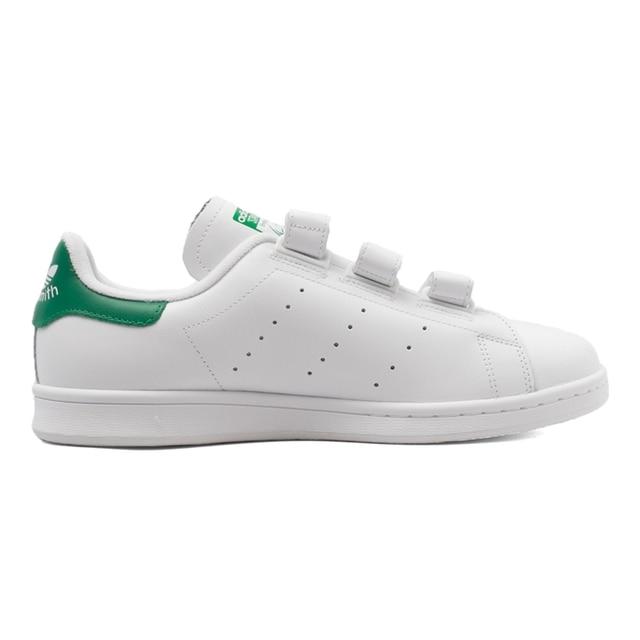Original New Arrival  Adidas Originals Unisex's Skateboarding Shoes Sneakers 4