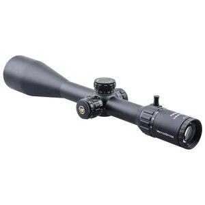 Image 2 - Wektor optyka Gen2 Paragon 6 30x56 polowanie luneta taktyczna optyka zakres 1/10 MIL 90% światło daleki zasięg precyzyjne strzelanie. 338