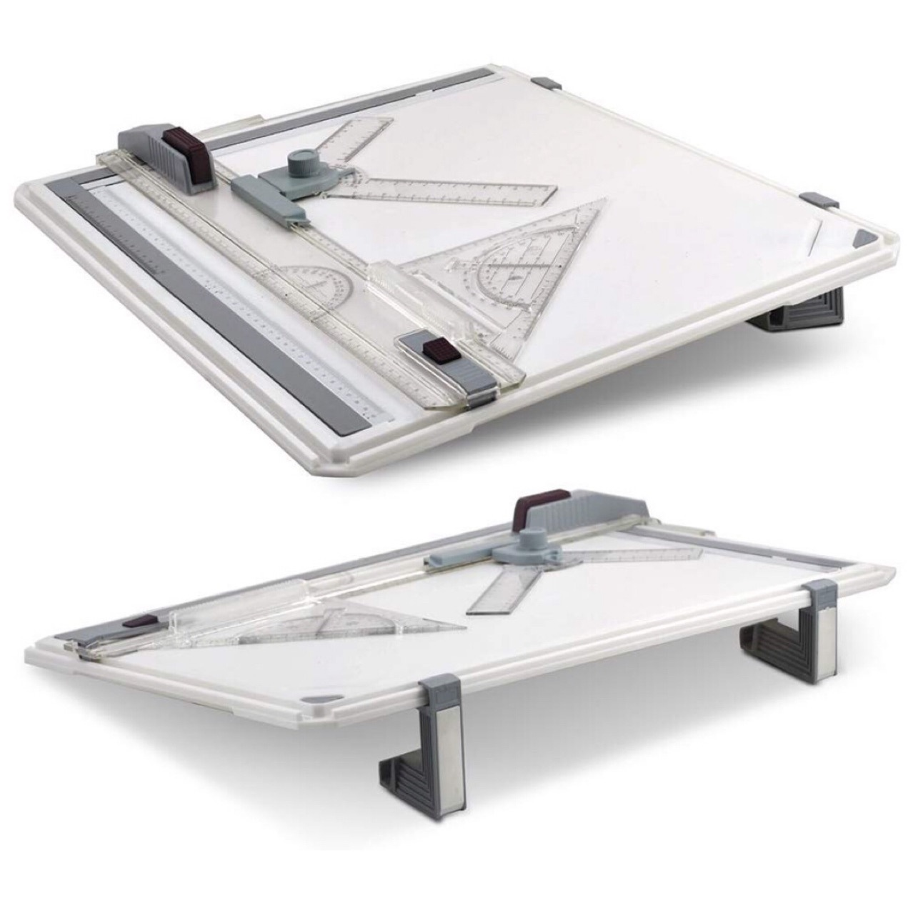 A3 Drawing Board Portable Drawing Board Fast-Shape Drawing Board