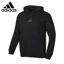 Original New Arrival Adidas M Urb Tiger OH Men's Pullover Hoodies Sportswear