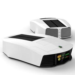 Samochód oczyszczacz powietrza oczyszczania powietrza w oprócz formaldehydu Haze oczyszczalnie inteligentne gospodarstwa domowego benzenu oczyszczacz w Oczyszczacze powietrza od AGD na
