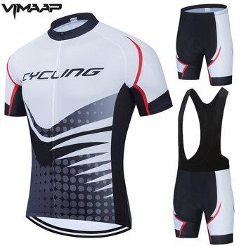 2021 verão ciclismo roupas de corrida confortável roupas de bicicleta terno de secagem rápida mountain bike ciclismo jérsei conjunto ropa ciclismo 1