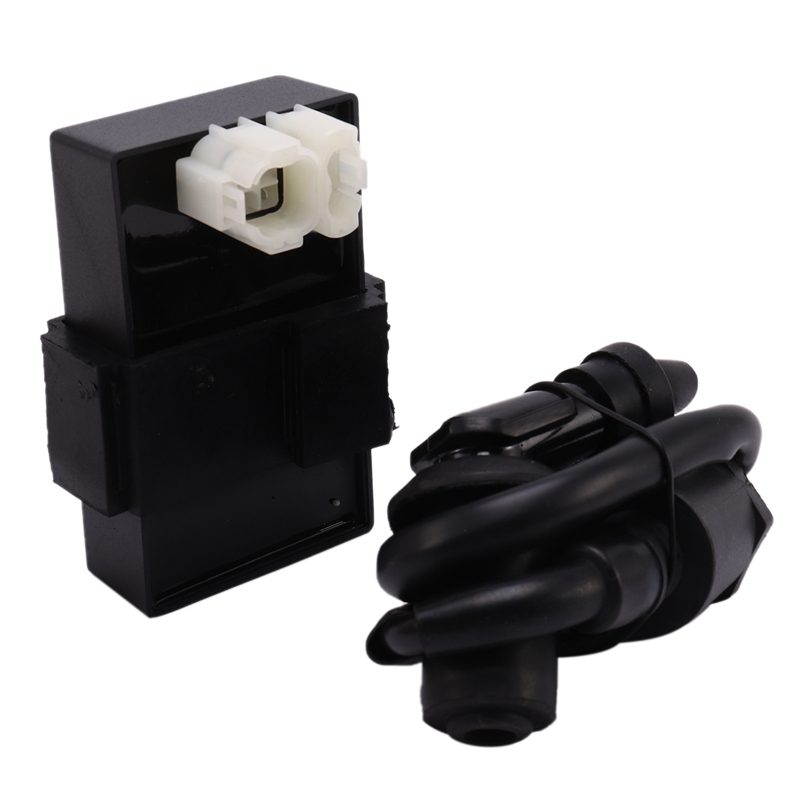 Ignition Coil for Honda TRX450S//ES TRX 450 S ES Foreman 2000 2001 Warranty