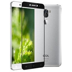 На Алиэкспресс купить стекло для смартфона 2pcs tempered glass film full screen protector for letv le leeco coolpad cool 1 r116 cool1 dual c106 c106-7 c106-9 leree le3