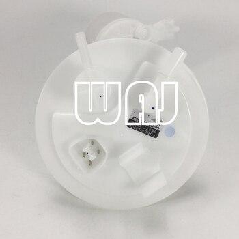 WAJ Filtre à Carburant 1770A393 Convient à Mitsubishi MIRAGE 1,2l 2014-2017