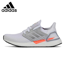 Original New Arrival Adidas Ultra 20 W Women's Running Shoes Sneakers
