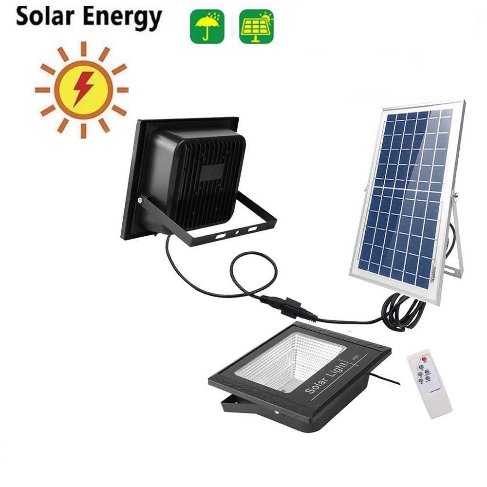 6V Solar Power Camping LED Lights Fishing Lamp 6000K 180lm Micro USB Recharger