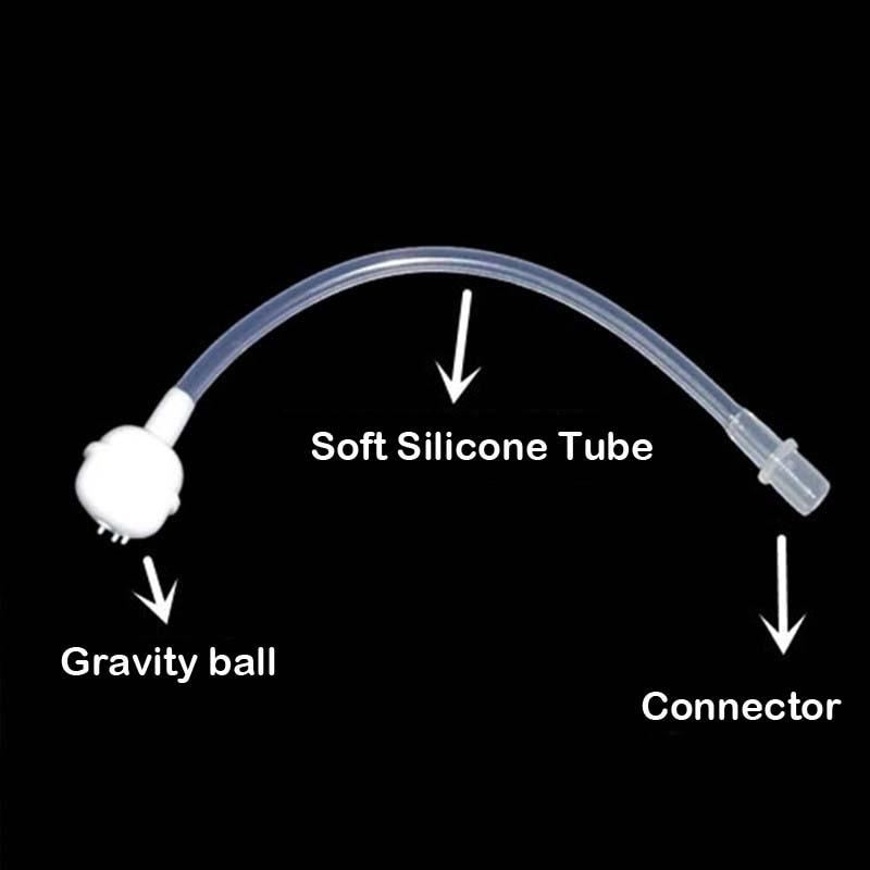 重力球吸管 (10)