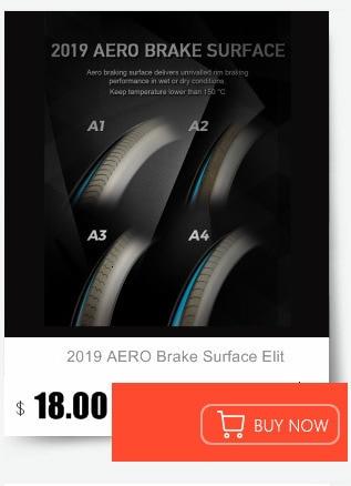 Flash Deal 1130g Only 700C Road Bike Tubular Wheelset Carbon Fiber Bicycle Wheel Bitex Straight Pull Hub For Clmbing Clincher 1230g 2