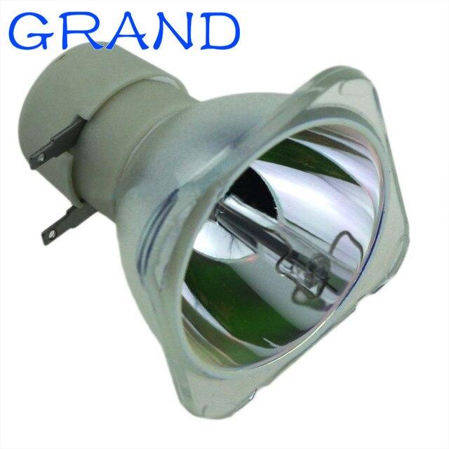 互換性 UHP 190/160 ワット 0.8/200/150 ワット 1.0/185/160 ワット 0.9/ 225 ワット 0.9 フィリップス交換ランプ/電球オプトマ BENQ エイサー...