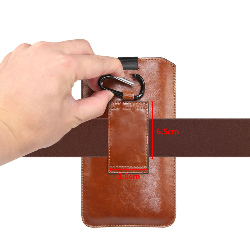 iPhone-11phone-pouch4