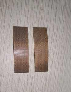 Image 1 - フジクラFSM 70S 80s 62s 60s 60R 22s 19s/住友T 81C Z1C 600C Q101 innoファイバ融着接続機ヒーター高温フィルム