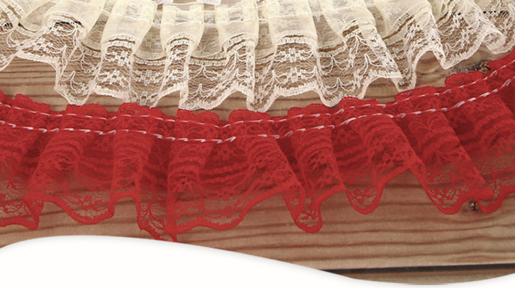 Elastic-Lace-Fabric_03