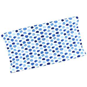 Cover Changing-Pad Nursery-Supplies Breathable Baby Soft